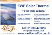 earthwindfire.co.uk