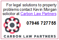 www.carbonlawpartners.com