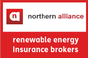 www.northernalliance.co.uk/renewable-energy-insurance