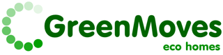 Click here to visit the GreenMoves homepage