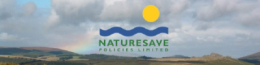 Naturesave website