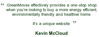 kevin mccloud quote