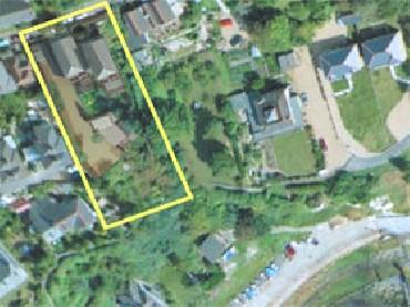 Property To Rent Ventnor Iow